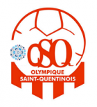 Olympique St Quentinois